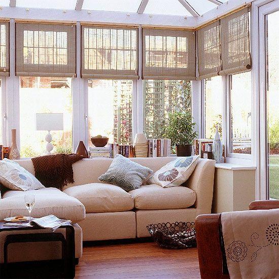 Sun Room Design Ideas   http://www.pinterest.com/njestates1/sun-room-design-ideas/    Thanks To http://www.njestates.net/real-estate/nj/listings