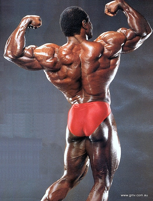 78 Best images about Lee Haney Mr. Olympia 1984 to 1991 on ...