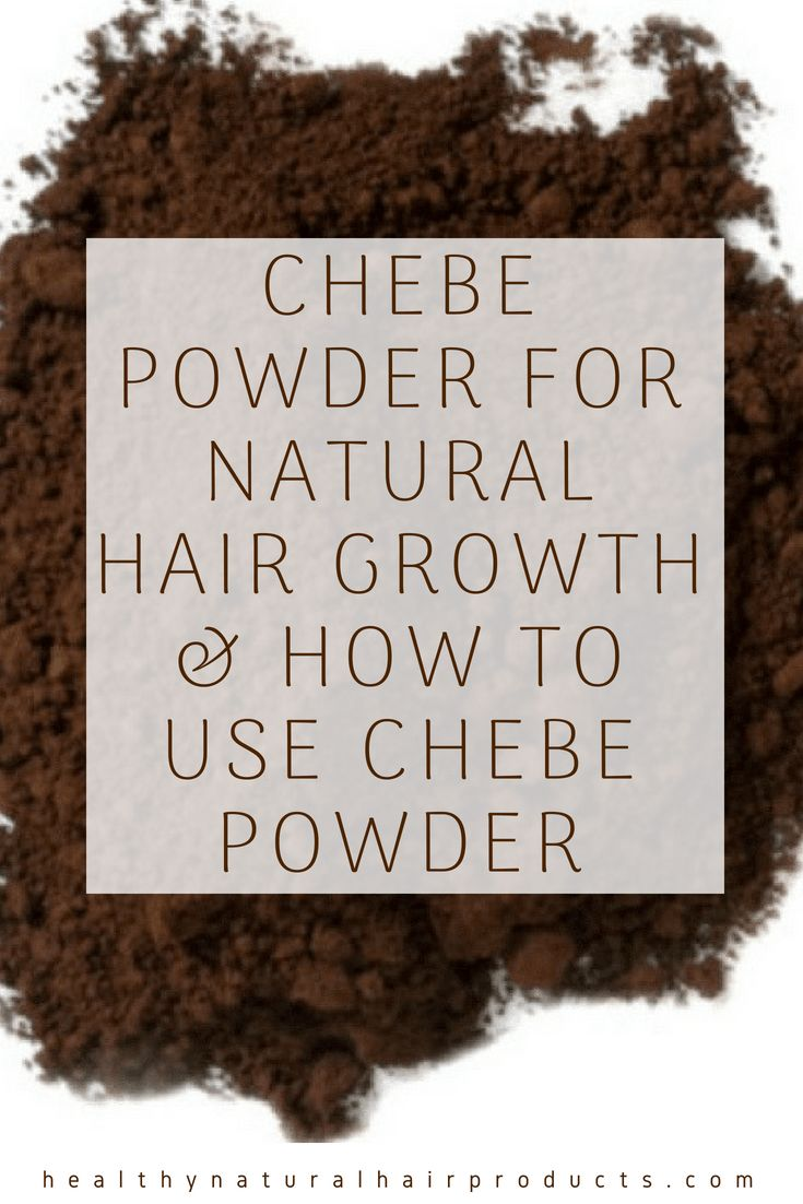Chebe powder for pure hair progress and tips on how to use chebe powder for pure hai…