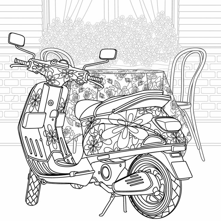 24 best 禪繞 images on Pinterest   Coloring books, Coloring pages ...