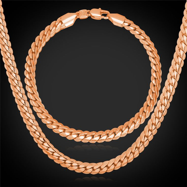 149 best Jewelry Sets images on Pinterest Jewelry sets Necklace