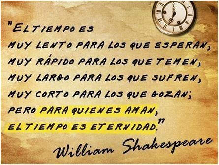 #William_Shakespeare #Quotes #Daoin #Love