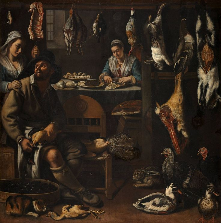 244 best some medieval cooks along with a lot of 16th and for Modern baroque art