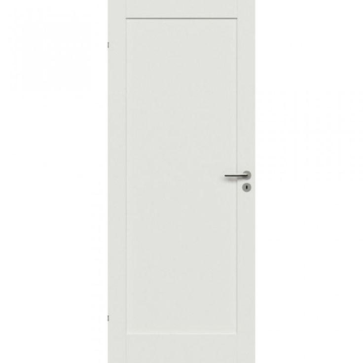 INNERDÖRR TREND KVADRAT M8X21 - Innerdörrar - Inomhus - Dörrar & Fönster