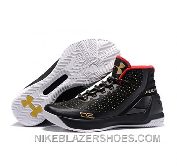 41cb5d6f royal blue with yellow and white accents ua curry 3 zero basketball shoes