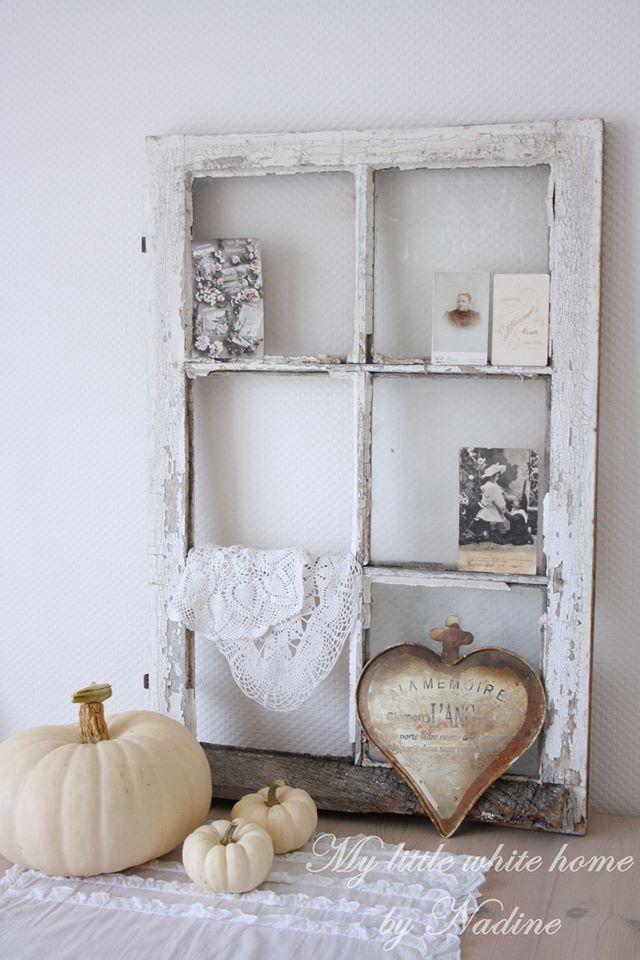 58 besten ideen mit alten fenstern bilder auf pinterest alte fenster fenster und fensterrahmen. Black Bedroom Furniture Sets. Home Design Ideas