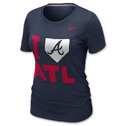 An introduction to the comparison of under armour and the atlanta braves