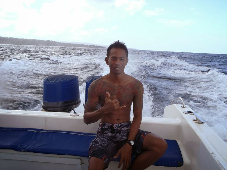 Bali Surf Guide:  Bali Surf Tours  Island of Bali is the best touri...