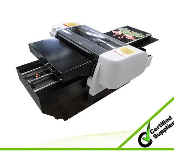 Best Digital T-shirt Printing Machine Automatic t-shirt printer in Connecticut   Image of Digital T-shirt Printing Machine Automatic t-shirt printer in Connecticut We're manufacturer regarding Digital T-shirt Printing Machine Automatic t-shirt printer throughout Connecticut with professional engineering. Top quality best t shirt screen printing machine is supplied by simply our company to suppliers world-wide.  More…