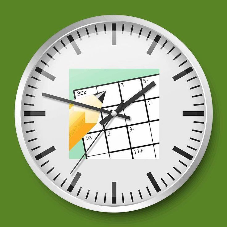 Time to exercise your brain - #free #ios #logic #puzzle #app