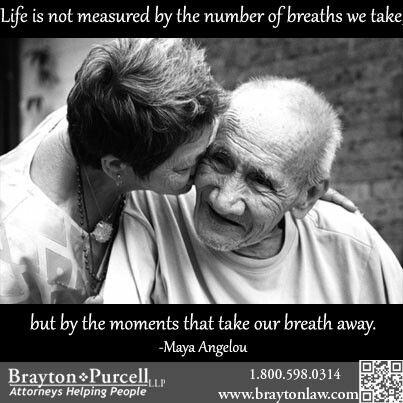 Senior Citizen Quotes Senior Citizens Quotes Thoughts Cancer
