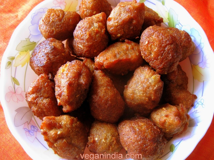26 best bengali dishes images on pinterest cooking food indian seven vegan recipes from the state of bengal on janmashtami eve including taal toddy palm forumfinder Choice Image