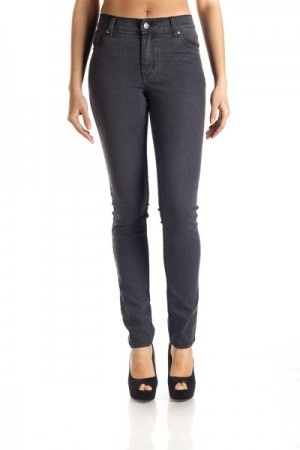 Blugi Skinny Cheap Monday Tight Very Light Black http://superjeans.ro/femei/femei-blugi/blugi-skinny-femei-cheap-monday-tight-very-light-black.html