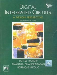 104 best computing internet digital media books images on digital electronic circuit system digital integrated circuits a design perspective provides a comprehensive coverage fandeluxe Choice Image