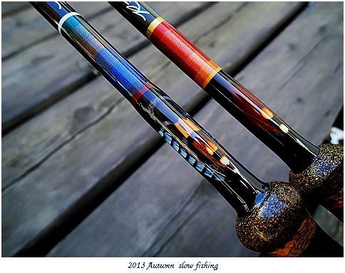 17 best images about fishing on pinterest vests for Personalized fishing pole