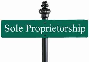 A sole #proprietorship, also known as the sole trader or simply a proprietorship, is a #type of #business entity that is owned and run by one #individual and in which there is no legal #distinction #between the owner and the business.  Cr@goldgoalltd.com www.goldgoalltd.com +44(0)20 3609 9084