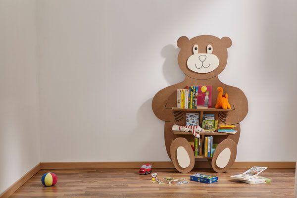 10 besten selber machen baupl ne bilder auf pinterest selber machen baupl ne schritt f r. Black Bedroom Furniture Sets. Home Design Ideas