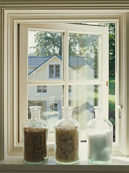 Bathroom Window Sill Ideas 747 best basement redo ideas images on pinterest | home, window