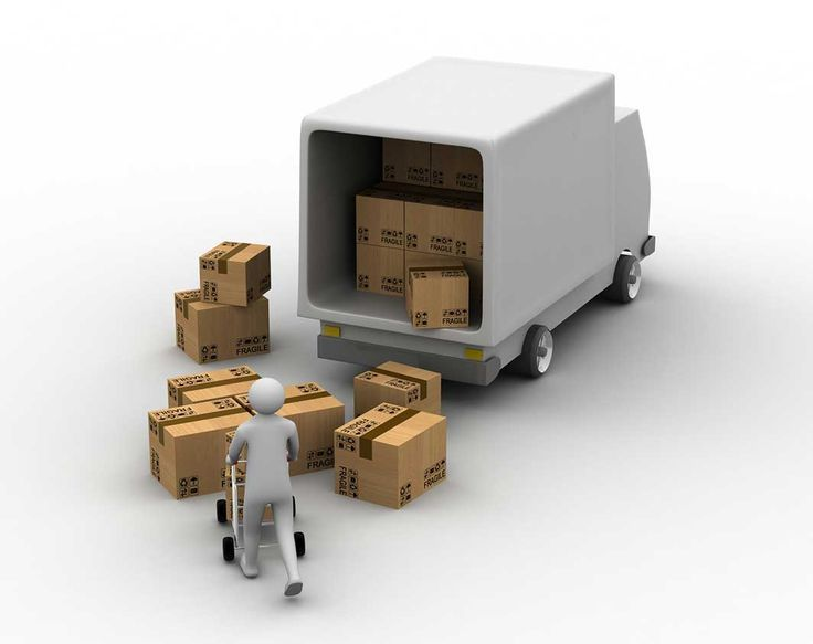 There are certain relocation companies that offer professional Man and van Edinburgh services and one of them is Van man removals Edinburgh. You can connect to them to get same day relocation services at pocket-friendly prices. They are well-experienced in handling large distance moving as well.