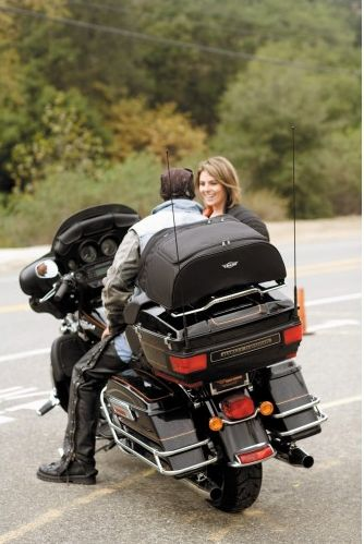 Motorcycle Luggage Rack Bag Gorgeous 47 Best Motorcycle Luggage Images On Pinterest  Motorcycle Luggage Inspiration