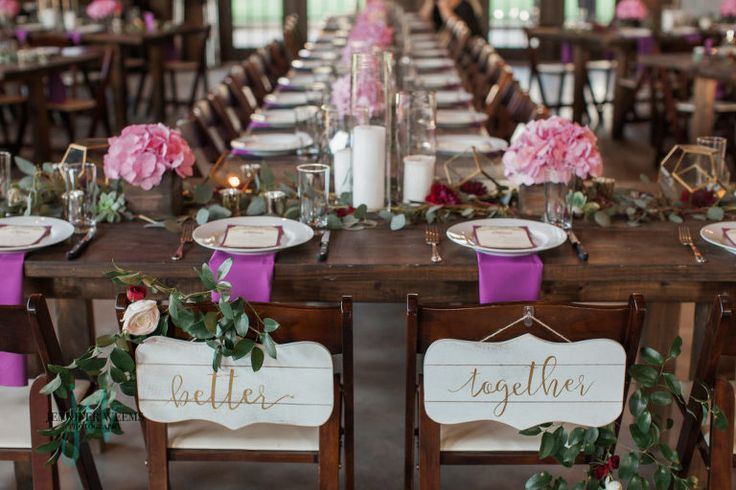 The Creek Haus Wedding, Jennifer Weems Photography, Austin Wedding, Rustic, Purple, glam, rustic, bride, groom, wedding party, gun, outdoor wedding, maroon, dripping springs, lace wedding gown, birdcage, wedding rings, reception, wedding cake