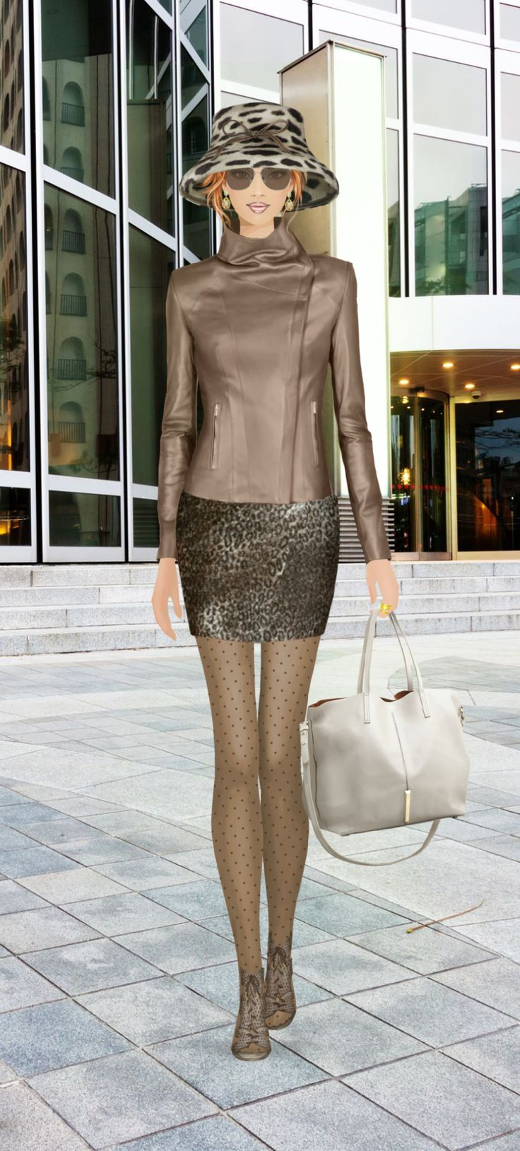 Fashion Game Choose Your Style My Look Fashion Game Pinterest Fashion Games