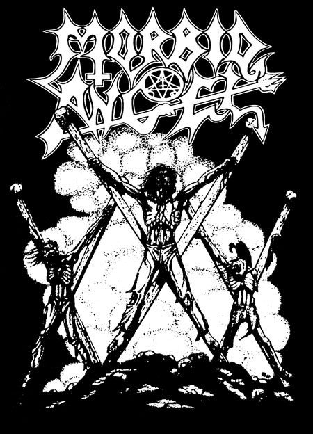 best extreme death metal bands