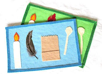 54 best passover images on pinterest for Passover crafts for sunday school