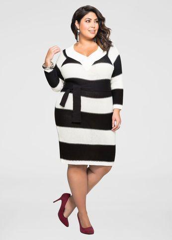 3138 best plus size fashion images on pinterest | plus size