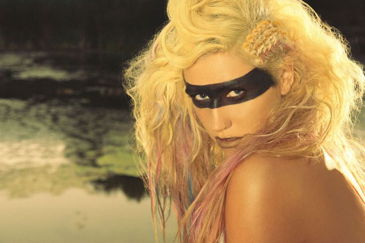 Kesha%20-%20Warrior%20Album%20Photoshoot