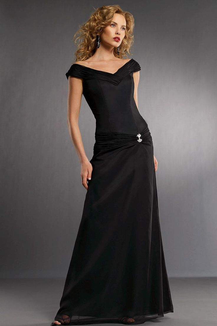 127 best maids in black images on pinterest beautiful black saison blanche bridesmaids ombrellifo Choice Image