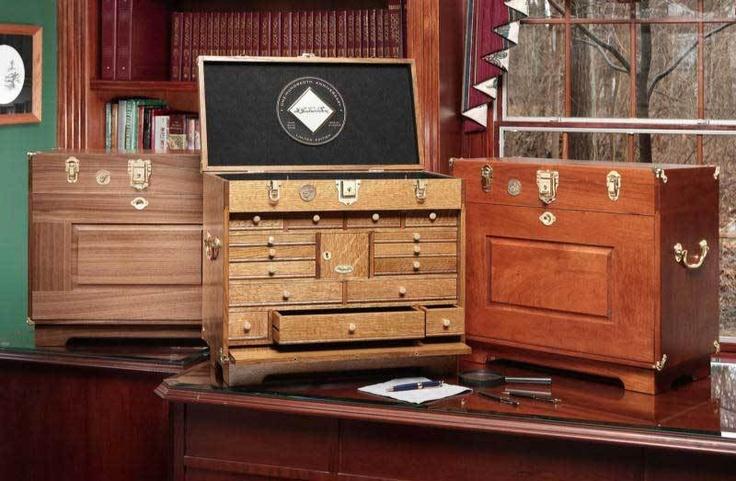 34 Best Gun Box Images On Pinterest Carpentry Hunting