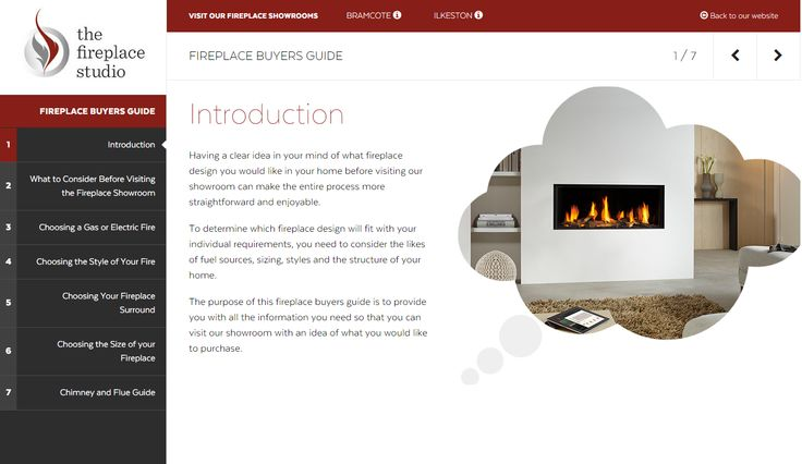 19 best house home infographics images on pinterest info this fireplace buyers guide brought to you by the fireplace studio answers any questions you may have about choosing installing the ideal fireplace fandeluxe Image collections