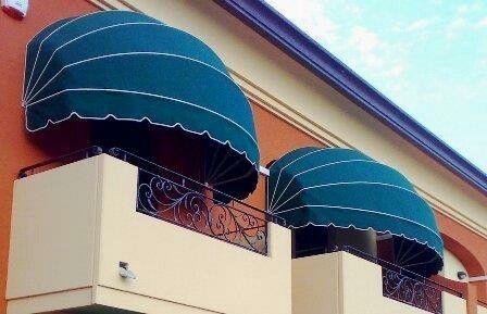 Pin di Ninni su tende da sole Tende, Sole