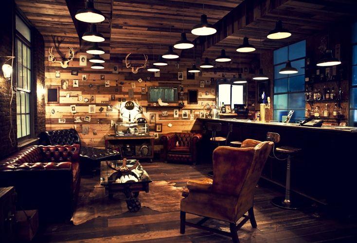Man Cave Dining Room : Best images about basement pub on pinterest