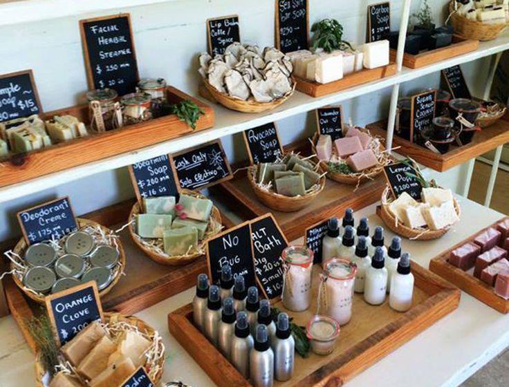 The Los Cabos Guide - Shop