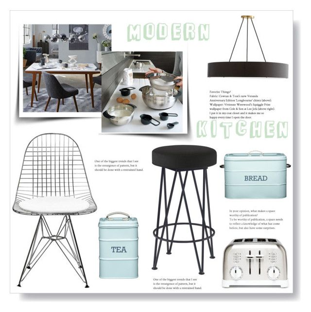 2440 best Polyvore 2 images on Pinterest | Drawing room interior ...