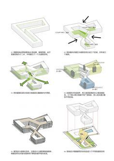 Architecture Design Concept best 25+ architecture concept diagram ideas only on pinterest