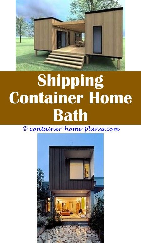 Expanding Container Homes.Stylish Small Home Spaces Shipping Containers  Into.Shipping Container Home Design Software Mac Free   Container Home Plans .