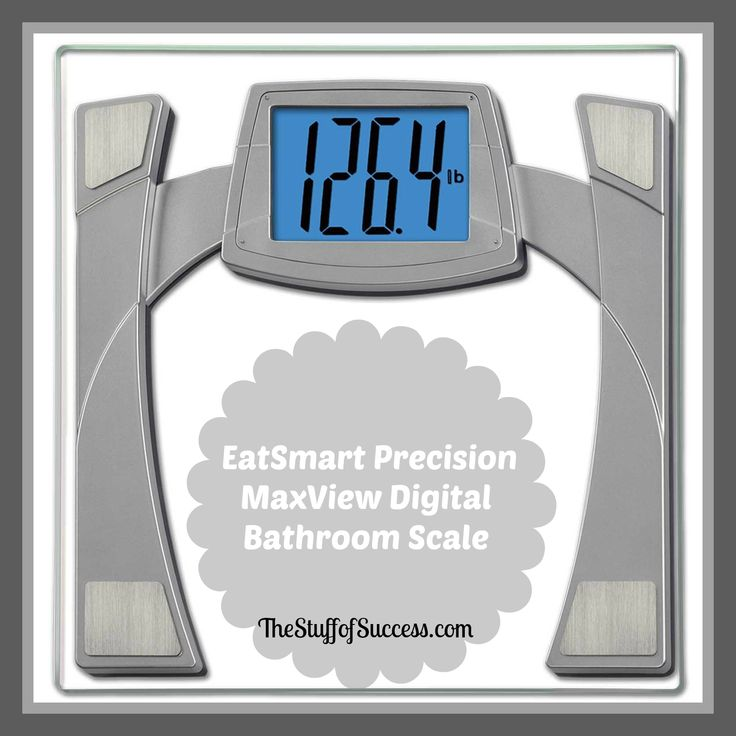 Bathroom Scale Ratings: 1000+ Images About Precision MaxView Digital Bathroom