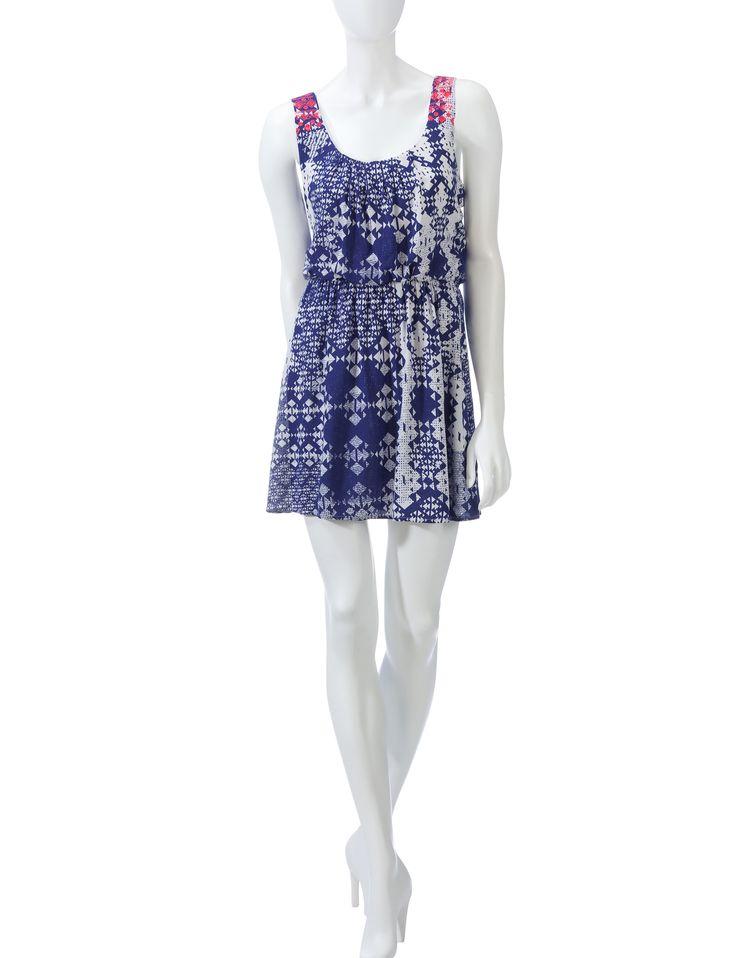 505 Best Images About Trixxi Dresses On Pinterest Tube
