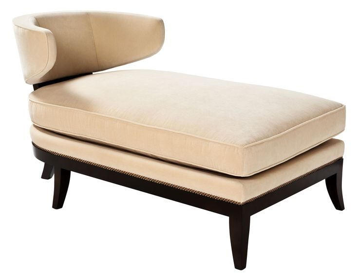 30 best images about chaise daybeds on pinterest for Chaise or daybed