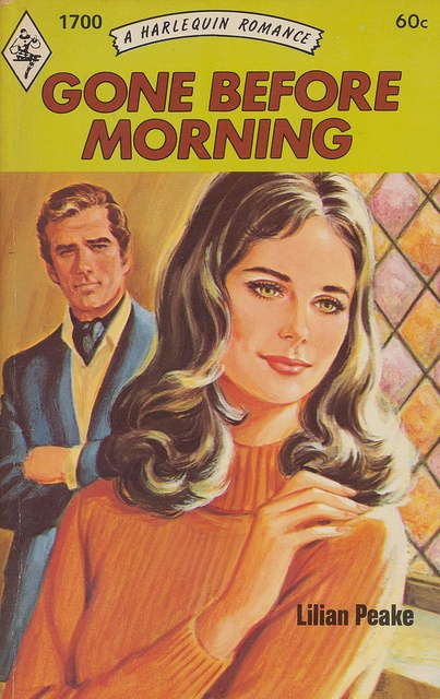 Harlequin Romance Book Cover : Best images about vintage romance on pinterest