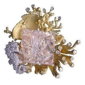 massimo izzo jewelry | gioielli marini di Massimo Izzo - Indirizzi segreti - Shopping ...