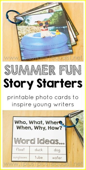 funny story starters Get creative with these story starters for writing fiction these prompts touch on every genre imaginable.