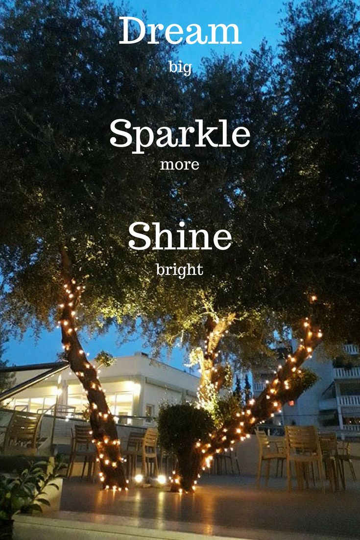 ✨New Year's resolution! ✨  #dream #sparkle #shine #bethelight #happynewyear #newyearsresolution #resolution #AttikAthens #CivitelHotels