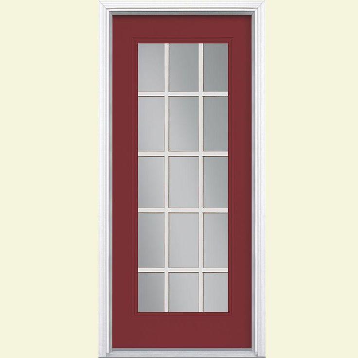 9 best front door images on pinterest entrance doors entrance