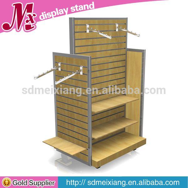 Mx-wcl029 modischer kleidung display stand/kleidung auslage/Kleidung präsentieren-Anzeigen-Zahnstangen-Produkt ID:60053462829-german.alibaba.com