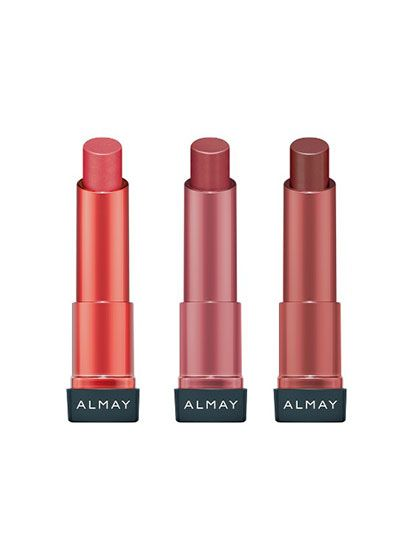 The 8 Best Drugstore Lipsticks for Winter