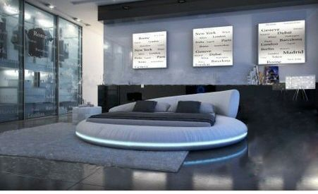 Best Find More Folding Beds Information About Luxury Extra 640 x 480